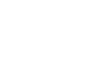 The Bagel Logo