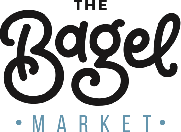 The Bagel Market